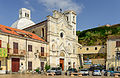 Pizzo - Calabria - Italy - July 21st 2013 - 15.jpg