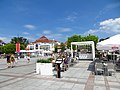 Plac Przyjaciół Sopotu - panoramio - Mister No (1).jpg