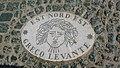 Place St.-Pierre, Vatican - panoramio.jpg