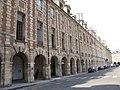 Place des Vosges (41911903630).jpg