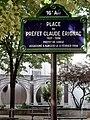 Place du Préfet-Claude-Érignac, Paris 16.jpg