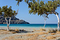 Plakias Beach Impression 02.JPG