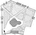 Plan Gnadenfriedhof.jpg
