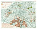 Plan paris gerards1908 jms.jpg