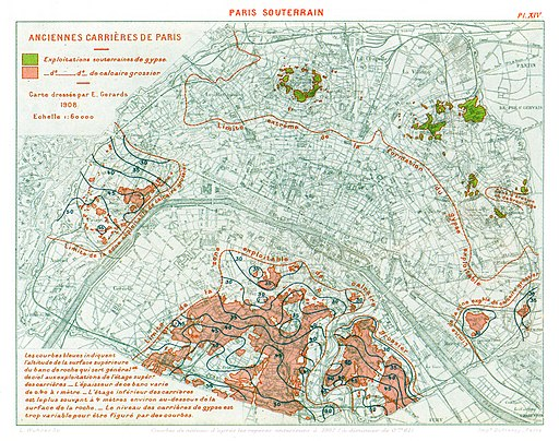 Plan paris gerards1908 jms