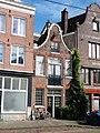 Planciusstraat 75 foto 2.JPG