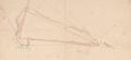 Plano de la isla de alboran de 1764.png