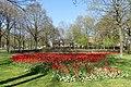 Plantsoen Breda P1360742.jpg