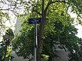 Plaque Rue Jean-Revel.jpg