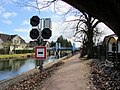 Plate Stör Hubbrücke 2013-03-03 012.JPG