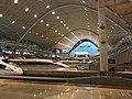 Platform of Wuhan Station 9.jpg