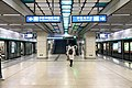Platform of Yuxin Station (20210302173729).jpg
