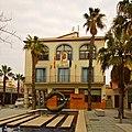 Platja d'Aro Casa de la Vila.jpg