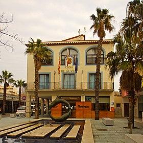 Hotel Espagne Platja D Aro