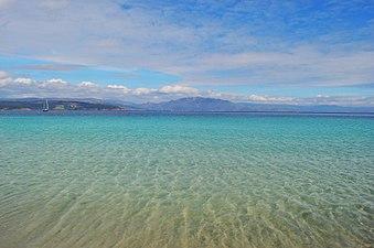 Playa de Langosteira, Finisterre - 03.jpg