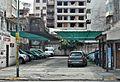 Playa de estacionamiento - panoramio.jpg