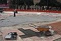Plaza Cataluña - Remodelación 2008 - 001.jpg