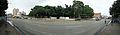Plaza Felipe Guevara Rojas.jpg