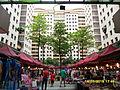 Plaza Mont' Kiara Bazaar 16 July 2015 (1).JPG
