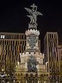 Plaza de España-Zaragoza - PC302001.jpg