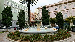 Cádiz - Wikipedia