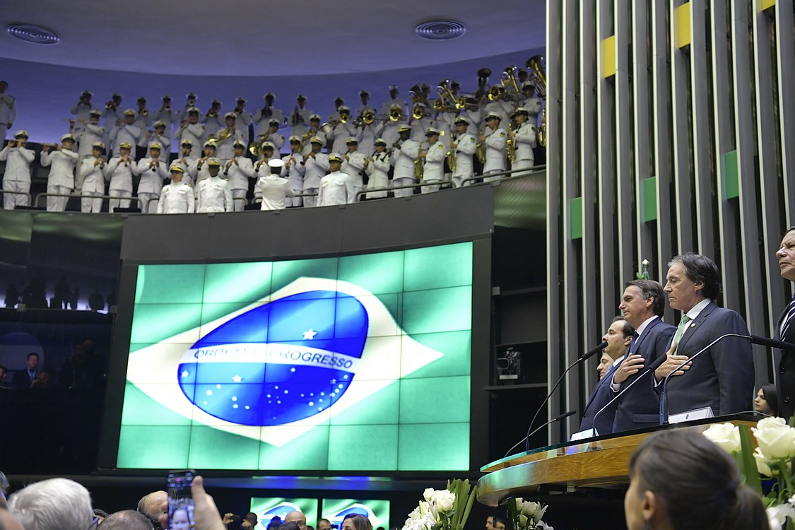 Plenário do Congresso (44742062620).jpg