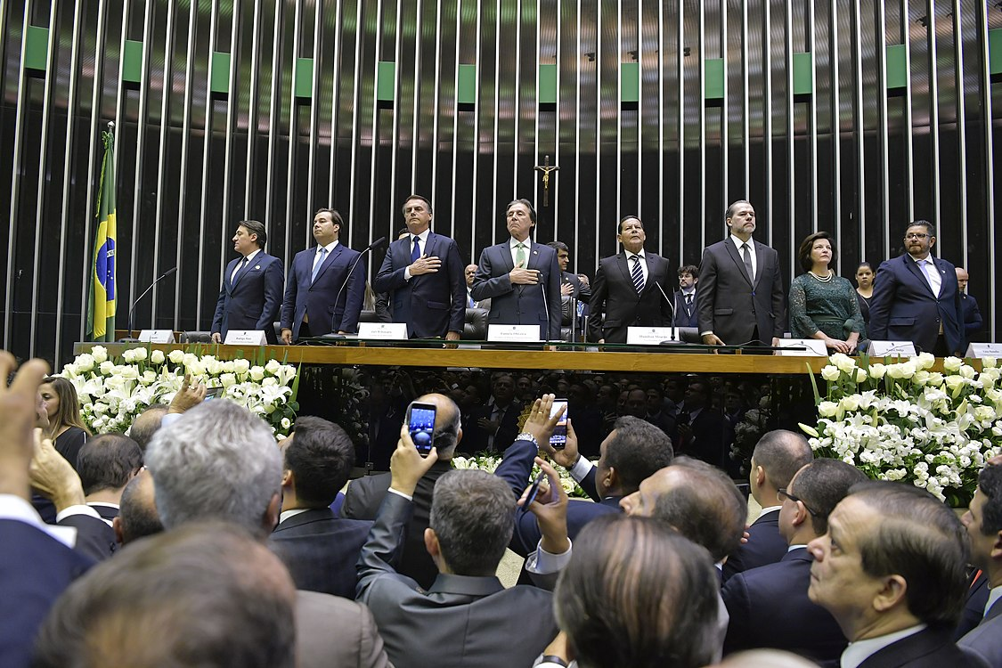 Plenário do Congresso (44742066360).jpg