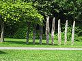 Plochingen Palmer-1206 015.jpg