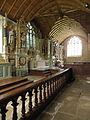 Plomodiern (29) Chapelle Sainte-Marie-du-Ménez-Hom Intérieur 09.JPG