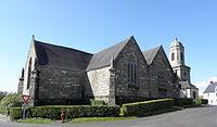 Plounévez-Quintin (22) Église Saint-Pierre 03.JPG