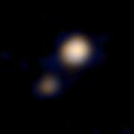 PlutoCharon-1stColorImage-NewHorizons-Ralph-20150409.png