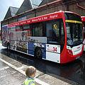 Plymouth Citybus 135 WA56HHN (2468568678).jpg