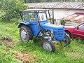 Počepice, traktor.jpg