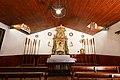 Pobeña, Muskiz - Nuestra Señora del Socorro baseliza 3.jpg