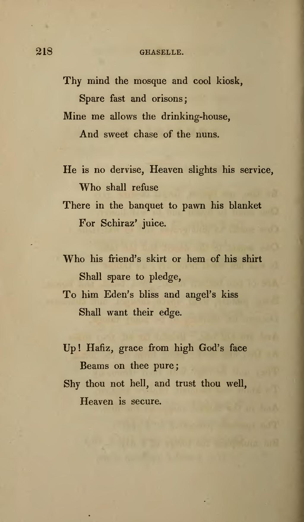 Pagepoems Emerson 1847djvu230 Wikisource The Free Online Library