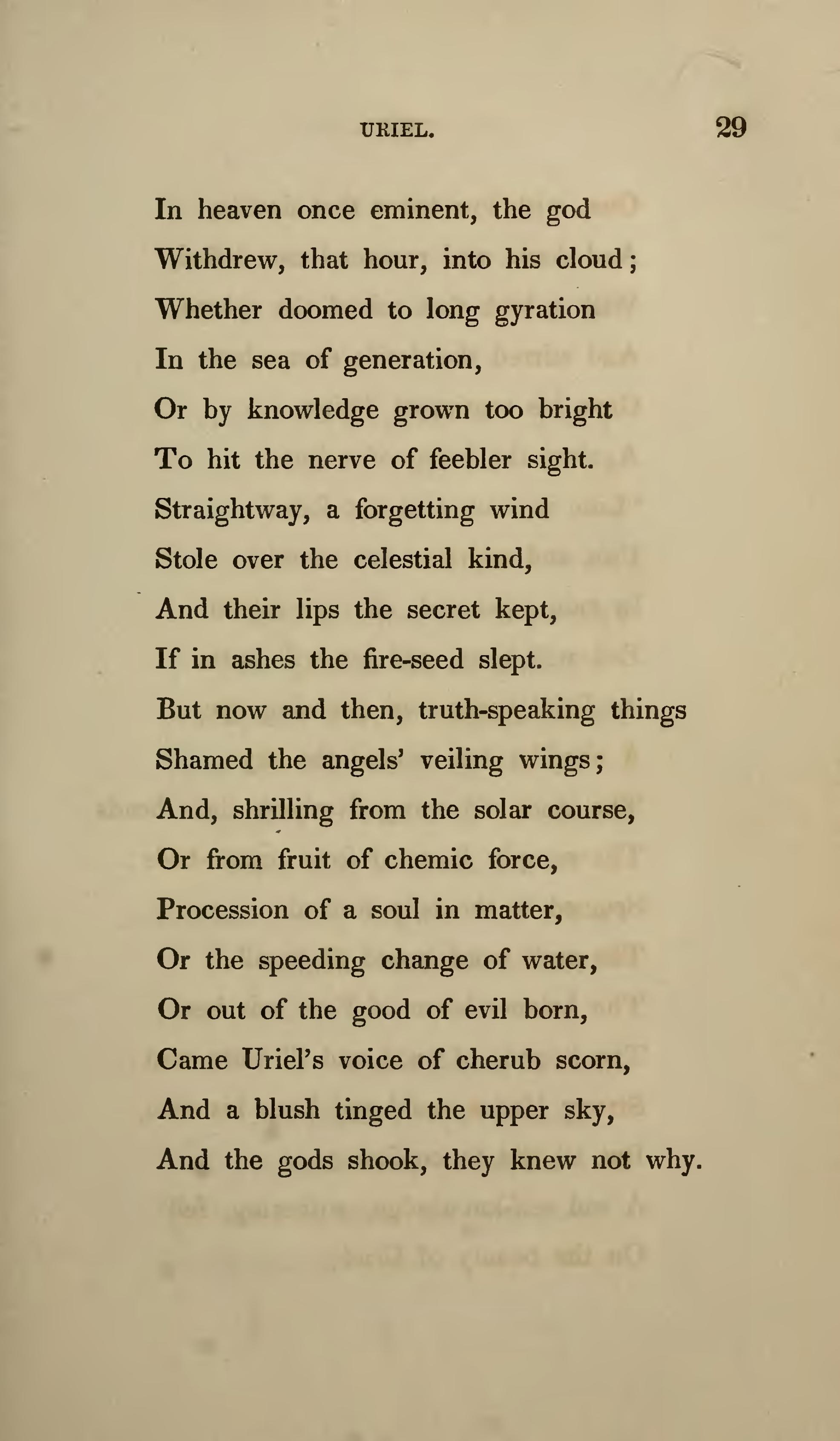 PagePoems Emerson 1847djvu 41