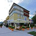 Poertschach Hauptstrasse 178 Hotel Dermuth 17072011 801.jpg