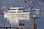 Poertschach Johannes-Brahms-Promenade Advent-Schiff 23122012 677.jpg