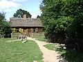 Poland. Sierpc. Open air museum, (Skansen) 010.jpg