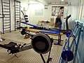 Polarstern fitness-room hg.jpg