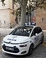 Police Local Palma 15.jpg