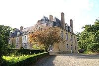 Poligné - Château du Bois-Glaume.jpg