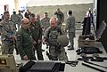 Polish air force tours State Partnership Program wing 160513-Z-EU280-021.jpg