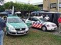 Politiepolizei2.JPG