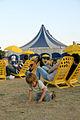 Polo Circo en Verano en la Ciudad (6762356999).jpg