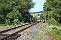 Poltár (časť Zelené) - železničný most -a.jpg
