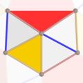 Polyhedron snub 12-20 right vertfig.png