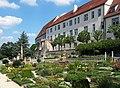 Pomeranzengarten Juli 2015 (1).jpg
