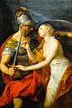 Pompeo Batoni - Allegory of Peace and War, 1776.jpg