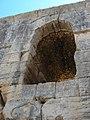 Pont Julien, dégueuloir détail.jpg